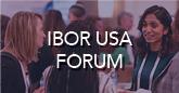 IBOR USA Forum