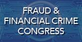 Fraud & Financial Crime Congress
