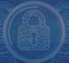 Global Fraud & Financial Crime Virtual Event
