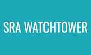 SRA WatchTower