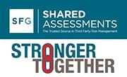 Shared Assessments, Stronger Together