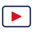 CeFPro Video