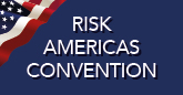 Global Virtual Risk Americas Convention